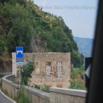 agosto 2013 saffioti_46