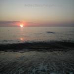 agosto 2013 saffioti_47