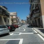 agosto 2013 saffioti_48