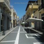 agosto 2013 saffioti_53