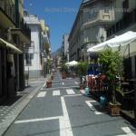 agosto 2013 saffioti_54