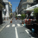 agosto 2013 saffioti_55