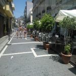 agosto 2013 saffioti_56