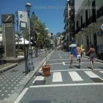 agosto 2013 saffioti_57