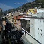 agosto 2013 saffioti_60