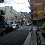 agosto 2013 saffioti_64