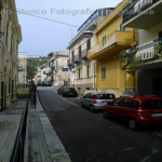 agosto 2013 saffioti_65