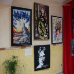 artisti 2010 zoccali_03