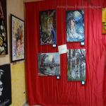 artisti 2010 zoccali_04