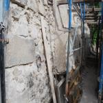 bagnar varie 2014_037