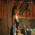 bagnara 20 agosto 2010_57