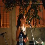 bagnara 20 agosto 2010_58