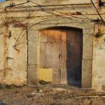 bagnara 2001_041