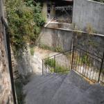 bagnara 2001_053