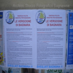 bagnara 2001_055