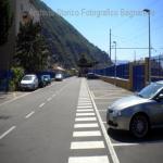 bagnara 2001_057