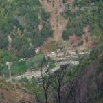 bagnara 2001_074