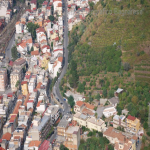 bagnara 2001_191