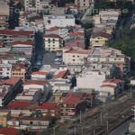 bagnara 2001_202