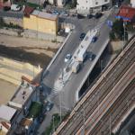 bagnara 2001_230