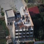 bagnara 2001_488