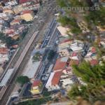 bagnara 2001_519
