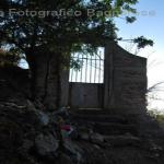 bagnara 2001_543