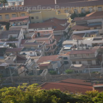 bagnara 2001_601