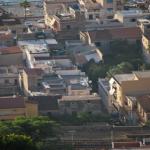 bagnara 2001_604