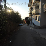 bagnara 2001_639
