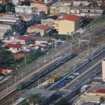 bagnara 2001_658