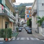 bagnara 2001_669