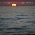 bagnara 2001_728