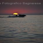 bagnara 2001_735