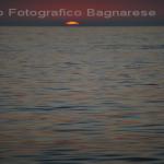bagnara 2001_744