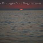 bagnara 2001_745
