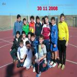 bagnara calcetto 2008_4