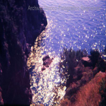 bagnara costiera 86 89 saffioti_004