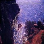 bagnara costiera 86 89 saffioti_006