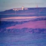 bagnara costiera 86 89 saffioti_024