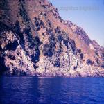 bagnara costiera 86 89 saffioti_032