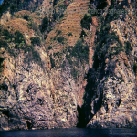 bagnara costiera 86 89 saffioti_042