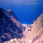 bagnara costiera 86 89 saffioti_067