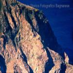 bagnara costiera 86 89 saffioti_069