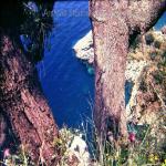 bagnara costiera 86 89 saffioti_090