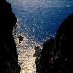 bagnara costiera 86 89 saffioti_116