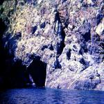 bagnara costiera 86 89 saffioti_141
