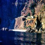 bagnara costiera 86 89 saffioti_161