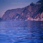 bagnara costiera 86 89 saffioti_179