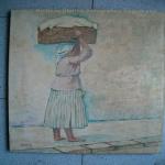 bagnara lopresto 1950_1